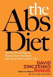 Abs Diet
