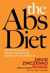 Abs Diet