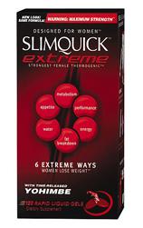 SlimQuick Extreme