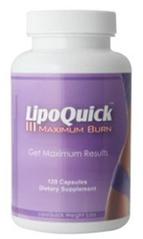 LipoQuick